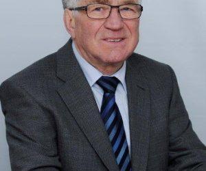 Profilbild Herbert Spohr