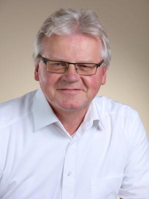 Profilbild Karl-Heinz Eyrisch-Hemer