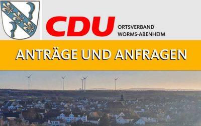 CDU-Logo-Wappen-Panorama-Bild-Antraege-Anfragen