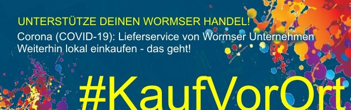 Webbanner-KAUFVORORT_klein